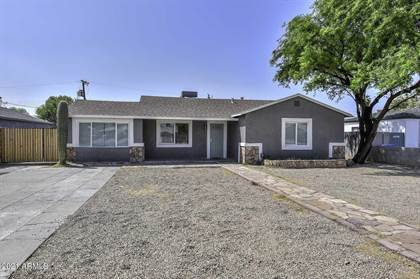 Residential Property for sale in 4318 N 15TH Avenue, Phoenix, AZ, 85015