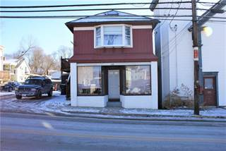 Comm/Ind for sale in 1650 Main Street, Crompton, RI, 02893