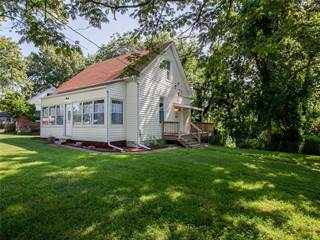 Single Family for sale in 14050 Old Halls Ferry Road, Florissant, MO, 63034