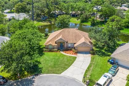 Residential Property for sale in 408 SANIBEL CT, Neptune Beach, FL, 32266
