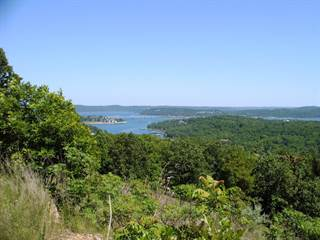 Land for sale in Tbd Johnson Way, Kimberling City, MO, 65686