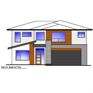 Residential Property for sale in 484 EDINBURGH BLVD, Kamloops, British Columbia, V1S 0E6
