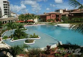 Condo for sale in One Bedroom Porto Cupecoy Apartment - Cupecoy, St. Maarten Island, Lowlands, Sint Maarten