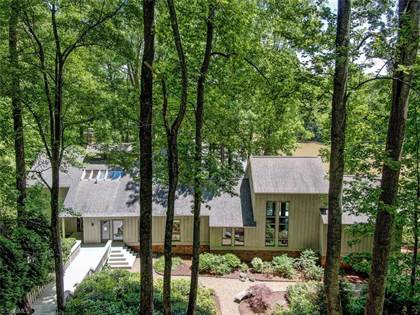 Residential Property for sale in 8105-8107 Hunting Cog Road, Oak Ridge, NC, 27310