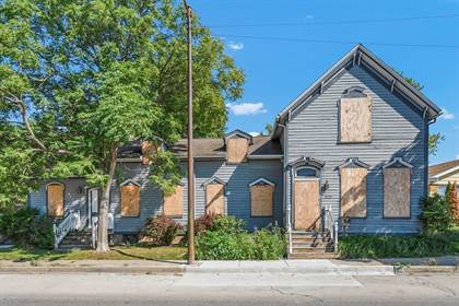 Residential Property for sale in 6231 North Canfield Avenue, Chicago, IL, 60631
