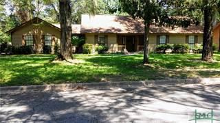 Single Family for sale in 16 Sandown Road, Savannah, GA, 31419