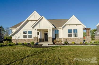 Singlefamily for sale in 2644 Buckeye Court, Villa Hills, KY, 41017