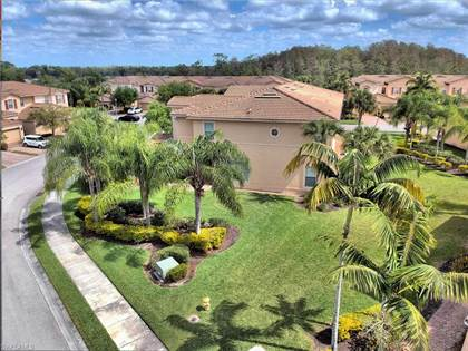 Residential Property for sale in 4067 Cherrybrook LOOP, Fort Myers, FL, 33966