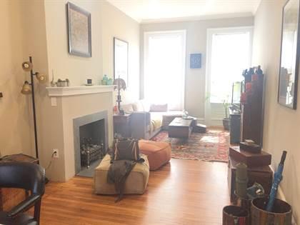 Apartment for rent in 2225 Spruce Street, Philadelphia, PA, 19103