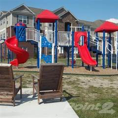 Apartment for rent in Liberty Pointe at Piney Green Apts - 2 Bedroom, Piney Green, NC, 28544