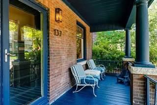 Residential Property for sale in 137 Springhurst Ave, Toronto, Ontario