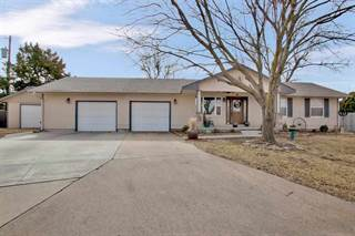 Single Family for sale in 18 SE 4th Ct, Newton, KS, 67114