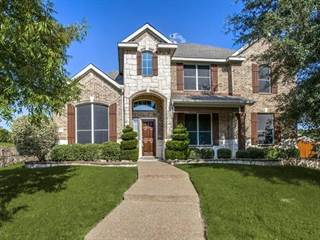 Single Family for sale in 1675 Lake Brook Circle, Rockwall, TX, 75087