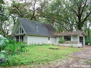 Single Family en venta en 2030 SW 100th Street, Trenton, FL, 32693