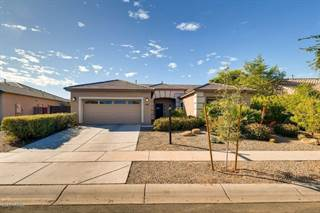 Single Family for sale in 2953 E IRONSIDE Lane, Gilbert, AZ, 85298