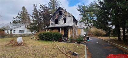 Residential Property for sale in 861 Smithtown Avenue, Bohemia, NY, 11716