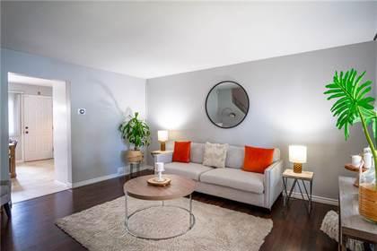 Single Family for sale in 140 BARLAKE Avenue, Hamilton, Ontario, L8E1H3