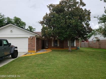 Residential Property for sale in 8123 PINEVERDE LN, Jacksonville, FL, 32244