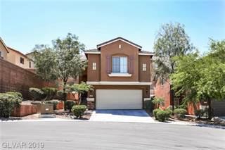 Single Family en venta en 4733 WINDBLOWN Court, Las Vegas, NV, 89129