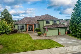 Residential Property for sale in 24516 145th Pl SE, Kent, WA, 98042