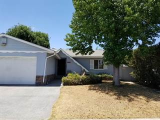 Single Family for sale in 6660 Archwood, San Diego, CA, 92120