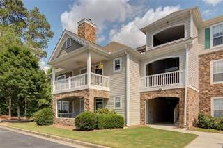 Condos For Sale Enclave At Wills Park Our Apartments For Sale In
