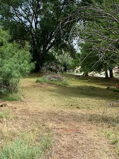 Lots And Land for sale in 2034 Mermaid Rd, San Angelo, TX, 76904