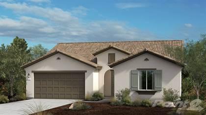 Singlefamily for sale in 9261 Wayne Heintz Street, Elk Grove, CA, 95624