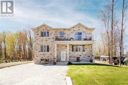 Single Family for sale in 30 INDIANOLA CRES, Wasaga Beach, Ontario, L9Z2W3