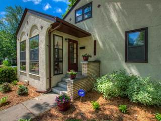 Single Family for sale in 5356 Ewing Avenue S, Minneapolis, MN, 55410