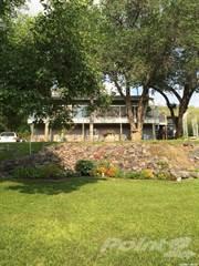 Residential Property for sale in 15 South Katepwa DRIVE, Katepwa, Saskatchewan