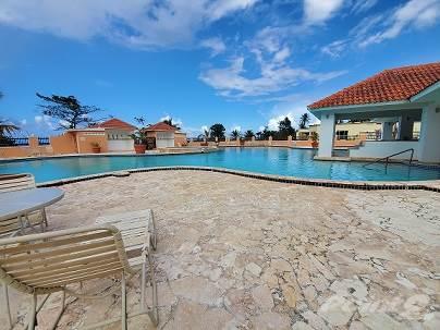Condominium for sale in Isabela Costa Dorada Beach 204, Isabela, PR, 00662