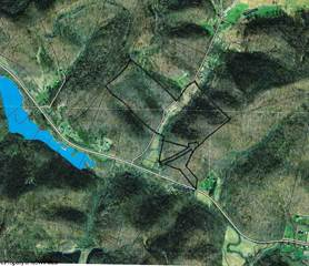 Farm And Agriculture for sale in 0 TOMS RUN ROAD Highway, Roanoke, WV, 26447