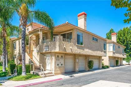 Residential Property for sale in 3190 Puesta Del Sol Court 102, Corona, CA, 92882