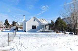 Single Family for sale in 679 Tucker Street, Craig, CO, 81625
