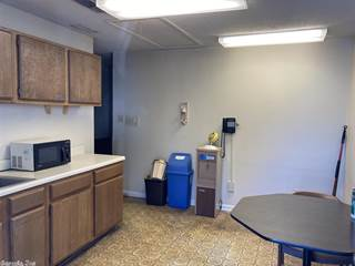 Pine Bluff Ar Commercial Real Estate For Sale Lease 27 Properties Point2