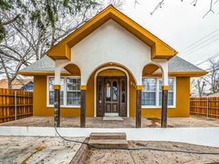 Single Family for sale in 906 NW 14th Street, Fort Worth, TX, 76164