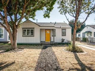 Single Family for sale in 1618 Wilbur Street, Dallas, TX, 75224
