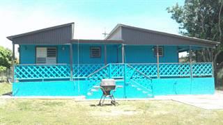 Residential Property for sale in Combate, Cabo Rojo, PR, 00622