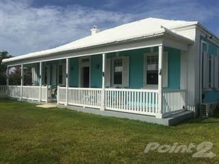 Apartment for sale in Beacon Hill Lane, Sandys Parish, Sandys Parish
