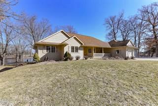 Single Family for sale in 28140 Talon Drive, Leonidas, MI, 49072
