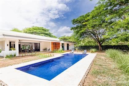 Residential Property for sale in Casa Poiema, Las Ventanas, Playa Grande, Playa Grande, Guanacaste