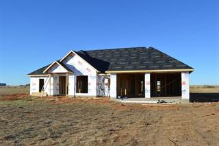 Single Family for sale in Tbd Private Rd 108-B, Seminole, TX, 79360