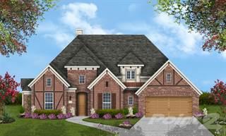 Single Family for sale in 9804 Grouse Ridge Lane, Little Elm, TX, 75068
