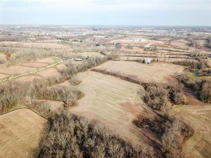 Farm And Agriculture for sale in 4860 Athens Boonesboro Road, Lexington, KY, 40509