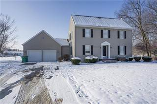 Single Family for sale in 54 Meadowbrook Lane, Greater Central Square, NY, 13036