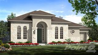 Single Family for sale in 2012 Champions Corner Court, Leander, TX, 78641