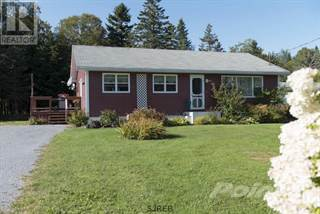 Single Family for sale in 22 OLD BLACK RIVER RD, Greater Fairfield, New Brunswick