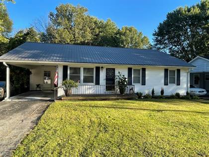 Residential Property for sale in 2533 Thrush, Hopkinsville, KY, 42240