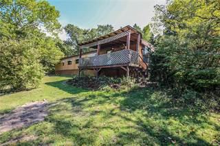 Single Family for sale in 9046 Buckeye Road, Dittmer, MO, 63023